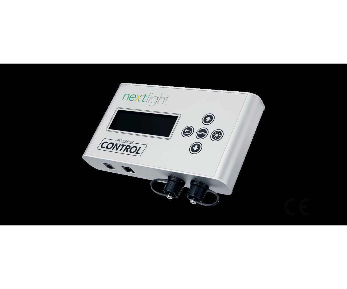 NextLight Control Pro