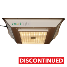 NextLight 525w LED Grow Light