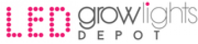Grow LIghts Depot