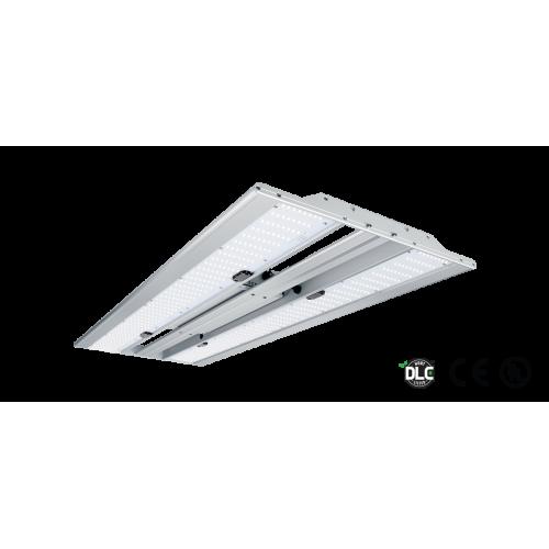 NextLight Veg8 Pro