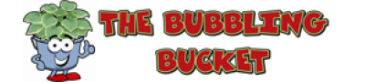 The Bubbling Bucket