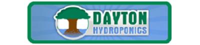Dayton Hydro