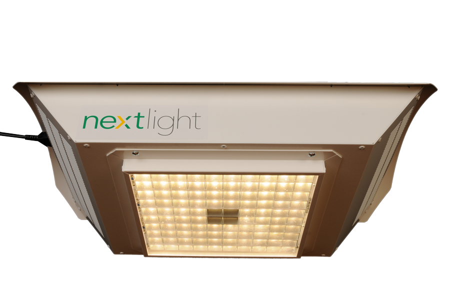 NextLight 525w Unit